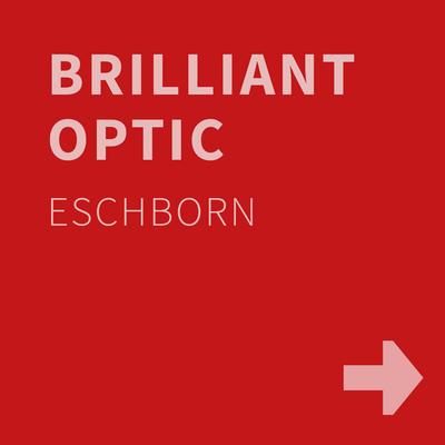 BRILLIANT OPTIC, Eschborn