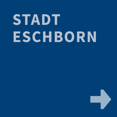 STADT ESCHBORN