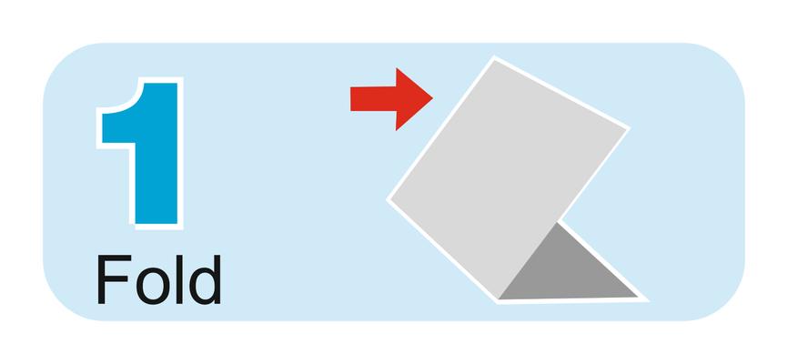 Bild 1 von 3: FOLD | Kartontester