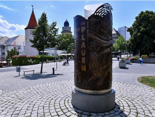 Wendedenkmal