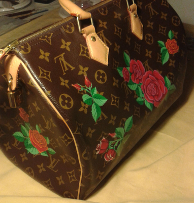 sac louis vuitton design italie