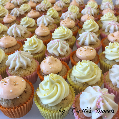 Mini Cupcake Designs Ceciles Sweets Version2s Webseite