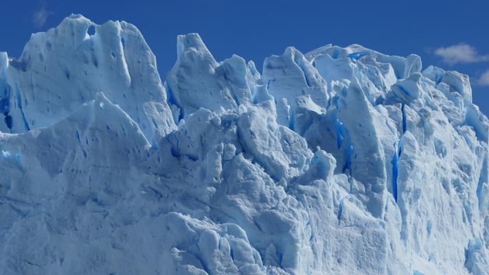 Mini-Icetrekking