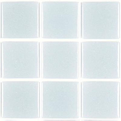 Glasmosaik Nr. 316 A unicolor