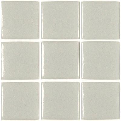 Glasmosaik Nr. 306 A unicolor