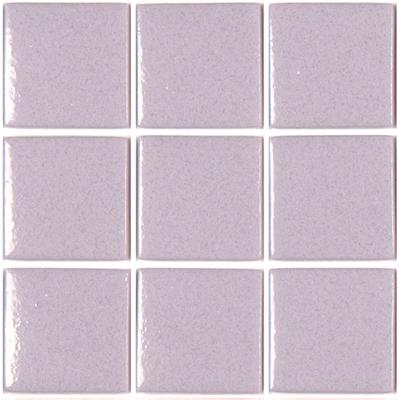 Glasmosaik Nr. 309 B unicolor