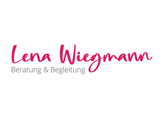 Lena Wegemann