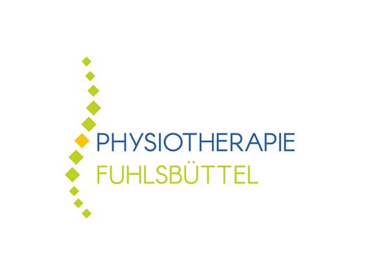 Physiotherapie Fuhlsbüttel