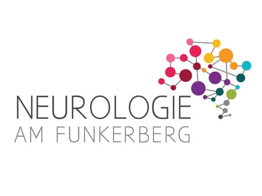 Neurologie am Funkerberg