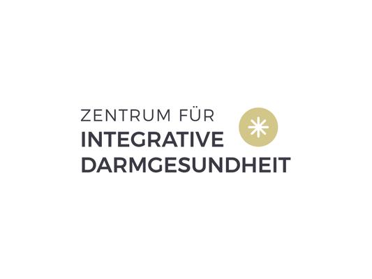 Logo Zentrum für Integrative Darmgesundheit