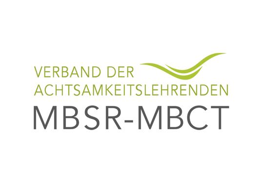 Verband der Achtsamkeitslehrende MBSR-MBCT