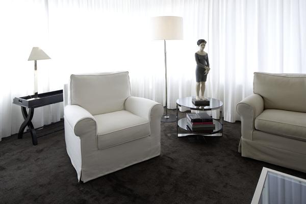 Living Objekt 8-Zimmer-Villa