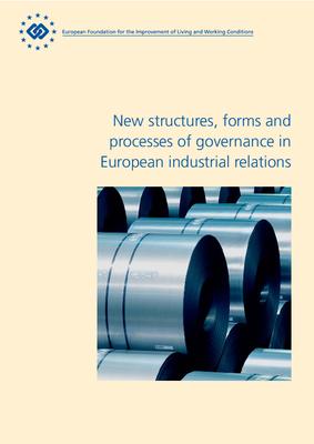 https://www.eurofound.europa.eu/sites/default/files/ef_publication/field_ef_document/ef0694en.pdf