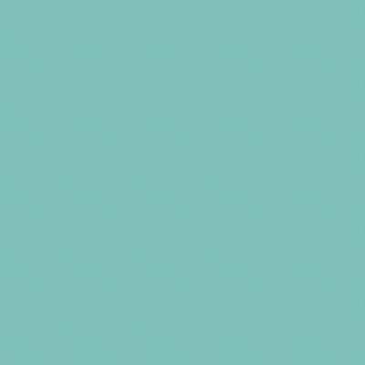 Ral 6027 - Lichtgroen