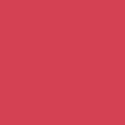 Ral 3018 - Aardbeirood