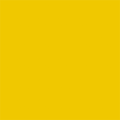 Ral 1021 - Koolzaadgeel
