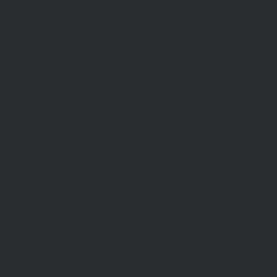 Ral 9017 - Verkeerszwart