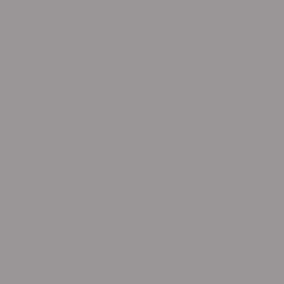 Ral 7036 - Platinagrijs