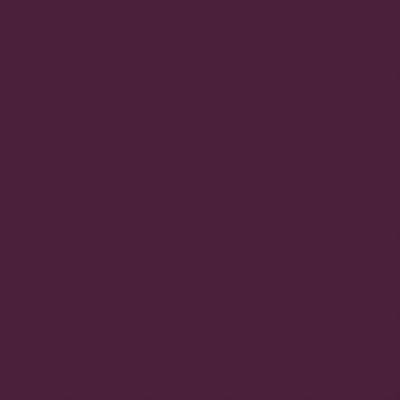 Ral 4007 - Purperviolet