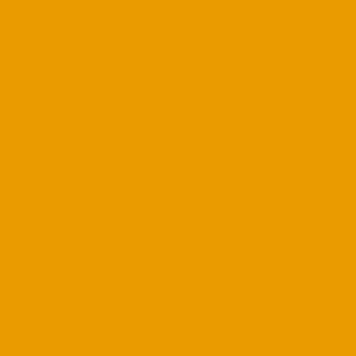 Ral 1007 - Narcissengeel