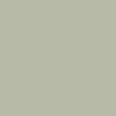 Ral 7032 - Kiezelgrijs
