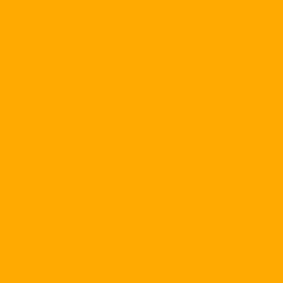 Ral 1028 - Meloengeel