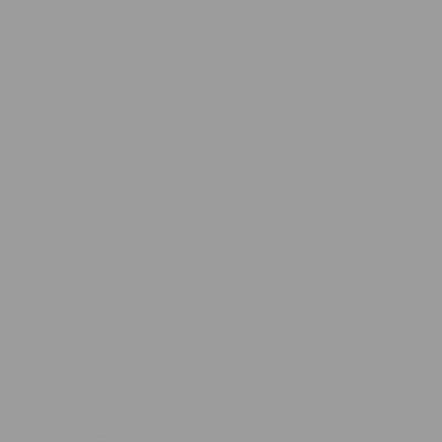 Ral 9022 - Parelmoer lichtgrijs