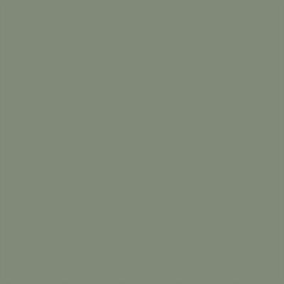 Ral 7033 - Cementgrijs