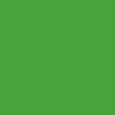 Ral 6018 - Geelgroen