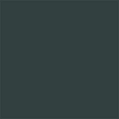 Ral 6012 - Zwartgroen