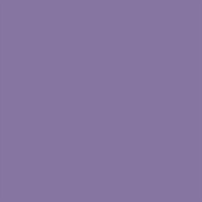 Ral 4011 - Parelmoer donkerviolet