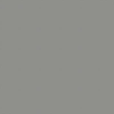 Ral 9007 - Grijs aluminium
