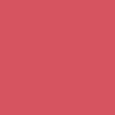 Ral 3017 - Bleekrood