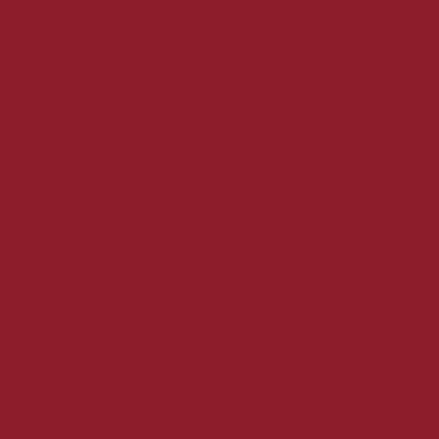 Ral 3003 - Robijnrood