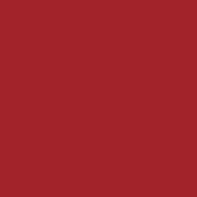Ral 3002 - Karmijnrood