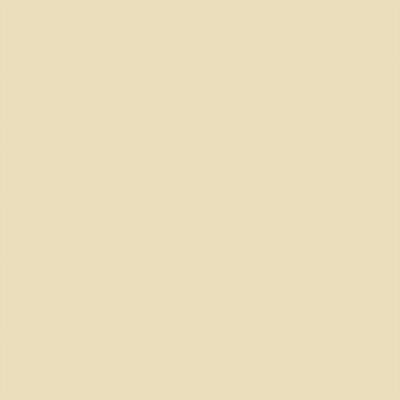 Ral 1015 - Licht ivoorkleurig
