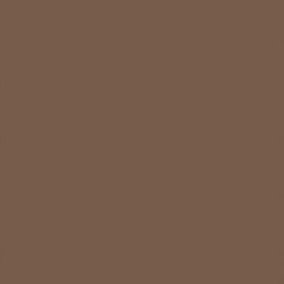 Ral 8025 - Bleekbruin