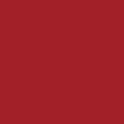 Ral 3001 - Signaalrood