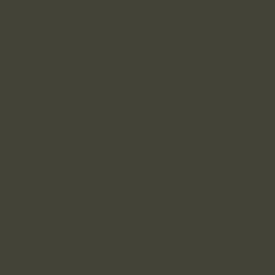 Ral 6014 - Geel olijfgroen