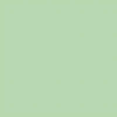 Ral 6019 - Witgroen