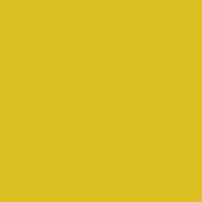 Ral 1012 - Citroengeel