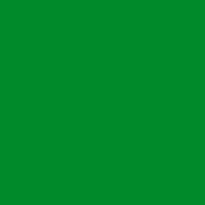 Ral 6037 - Zuiver groen