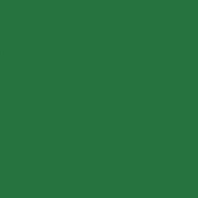 Ral 6001 - Smaragdgroen