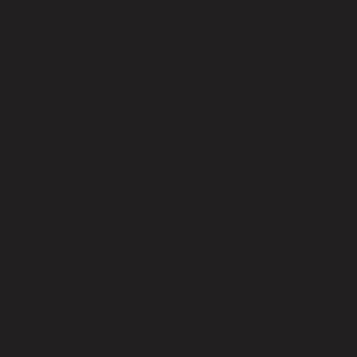 Ral 8022 - Zwartbruin