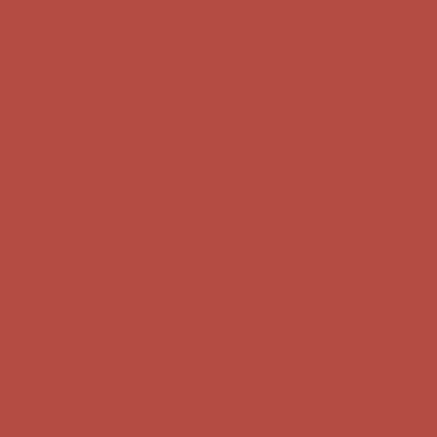 Ral 3033 - Parelmoer lichtrood
