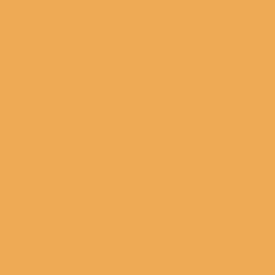 Ral 1034 - Pastelgeel