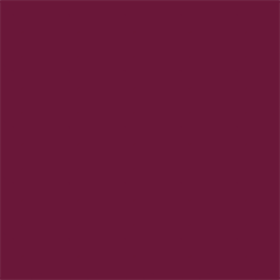 Ral 4004 - Bordeauxpaars