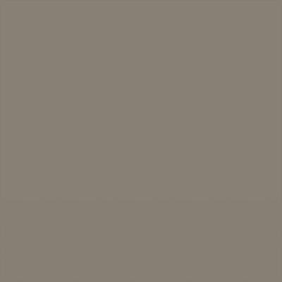 Ral 7048 - Parelmoer muisgrijs