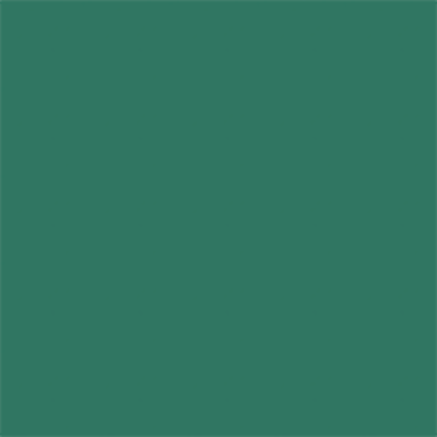 Ral 6000 - Patinagroen