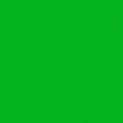 Ral 6038 - Briljantgroen